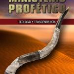 El ministerio profético