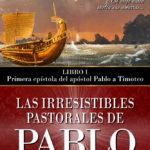 Las irresistibles pastorales de Pablo, I