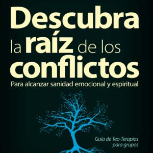 Descubra la raíz de los conflictos