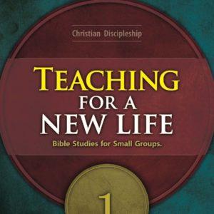 Teaching for New Life, 1