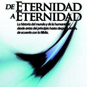 De Eternidad a Eternidad