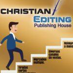 Programa de coedición entre el autor y la editorial