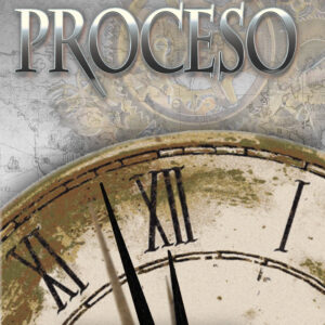 Tu proceso