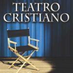 Teatro Cristiano